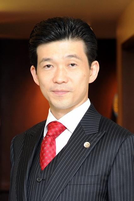 meirinkokusai_profile
