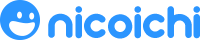 nicoichi_logo