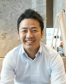 nicoichi_profile