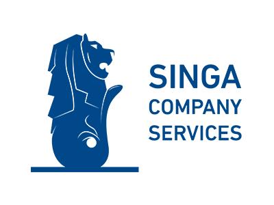 singacomservice_logo