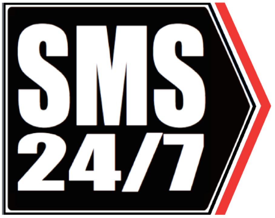 sms247_logo