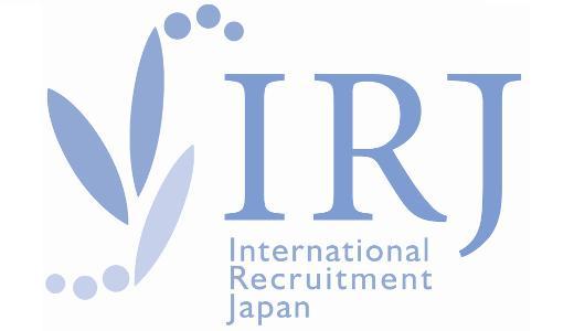 irj_logo