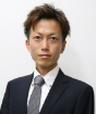 seminar_aiwa_profile