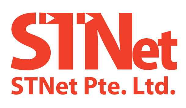 stnet_logo