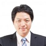 mitsuki_profile