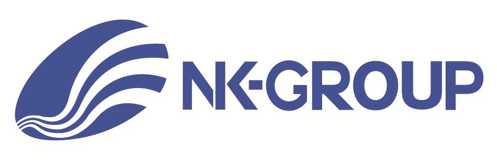 nihonkeiei_logo