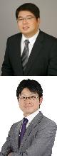 nihonkeiei_seminar