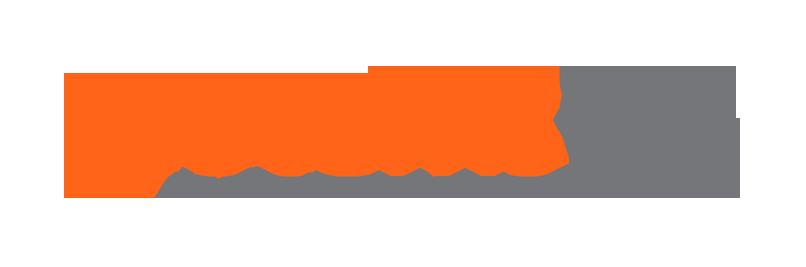 systemsGo_logo