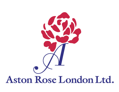 aston-rose-london-logo