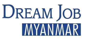 dreamjob_logo
