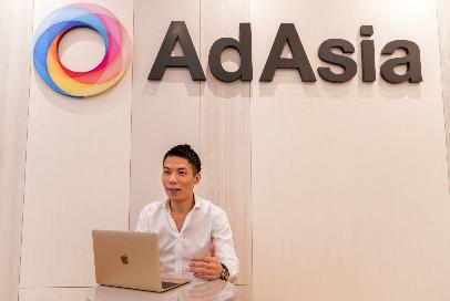 adasia_3-1