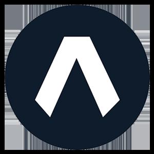 allgrow_logo