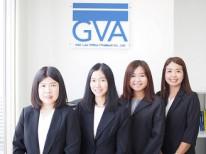 gva02