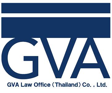 logo-gva
