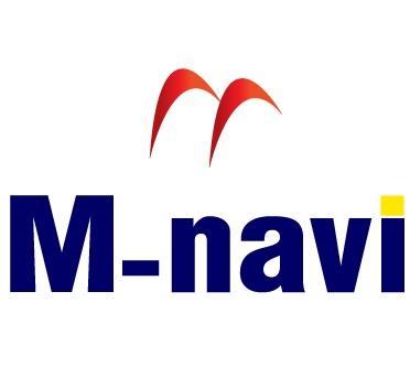 m-navi-logo02
