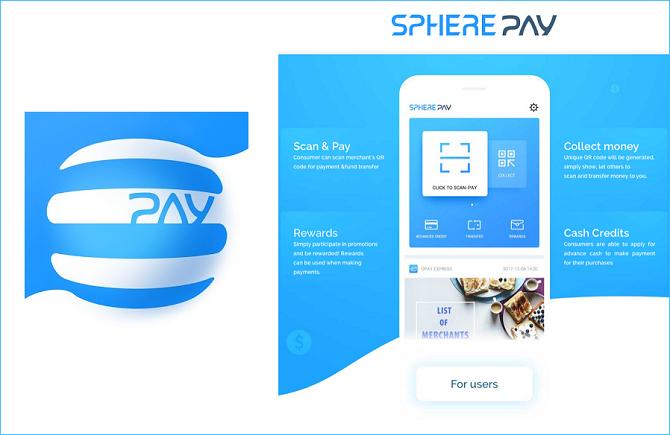 SpherePay-01