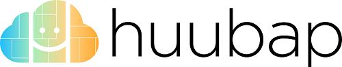 HUUBAP