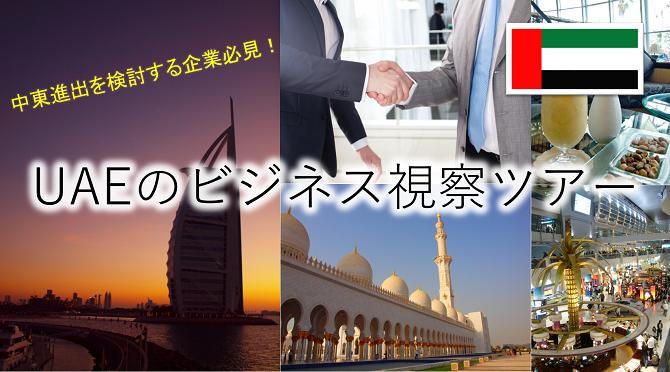 dubai-tns-business-tour