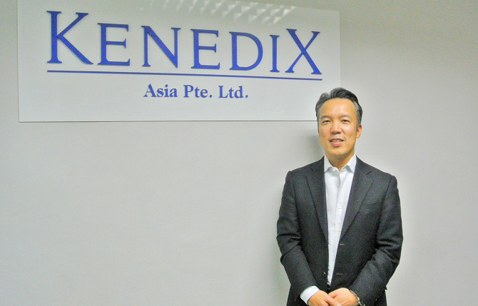 kenedix011