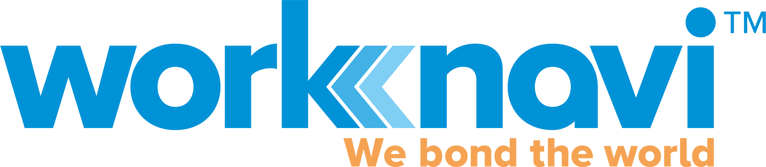 20180711_worknavi_logo_1_fix