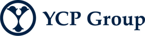 180825_YCP_Group_Logo