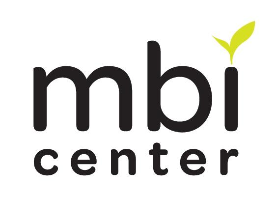 MBIC Logo