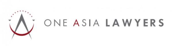ONEASIALAWYERS_logo