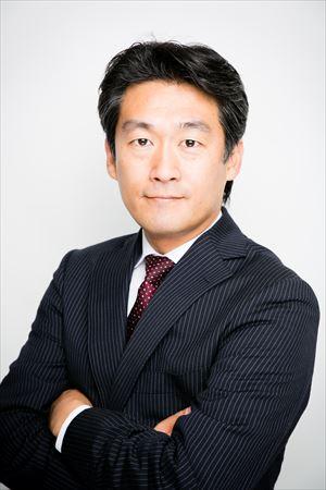 garbera-yosizumi