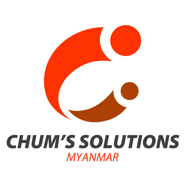chums_solutions_square ロゴ2