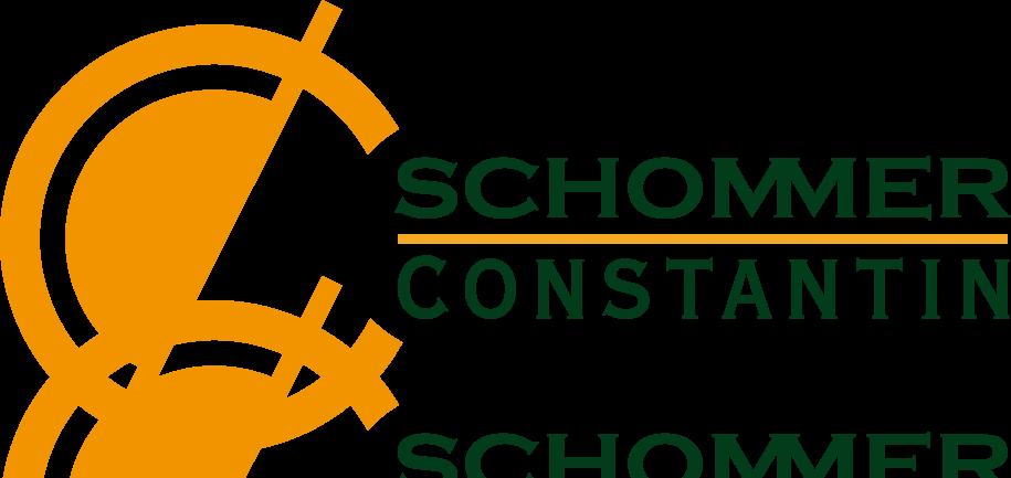 Logo_scho-con