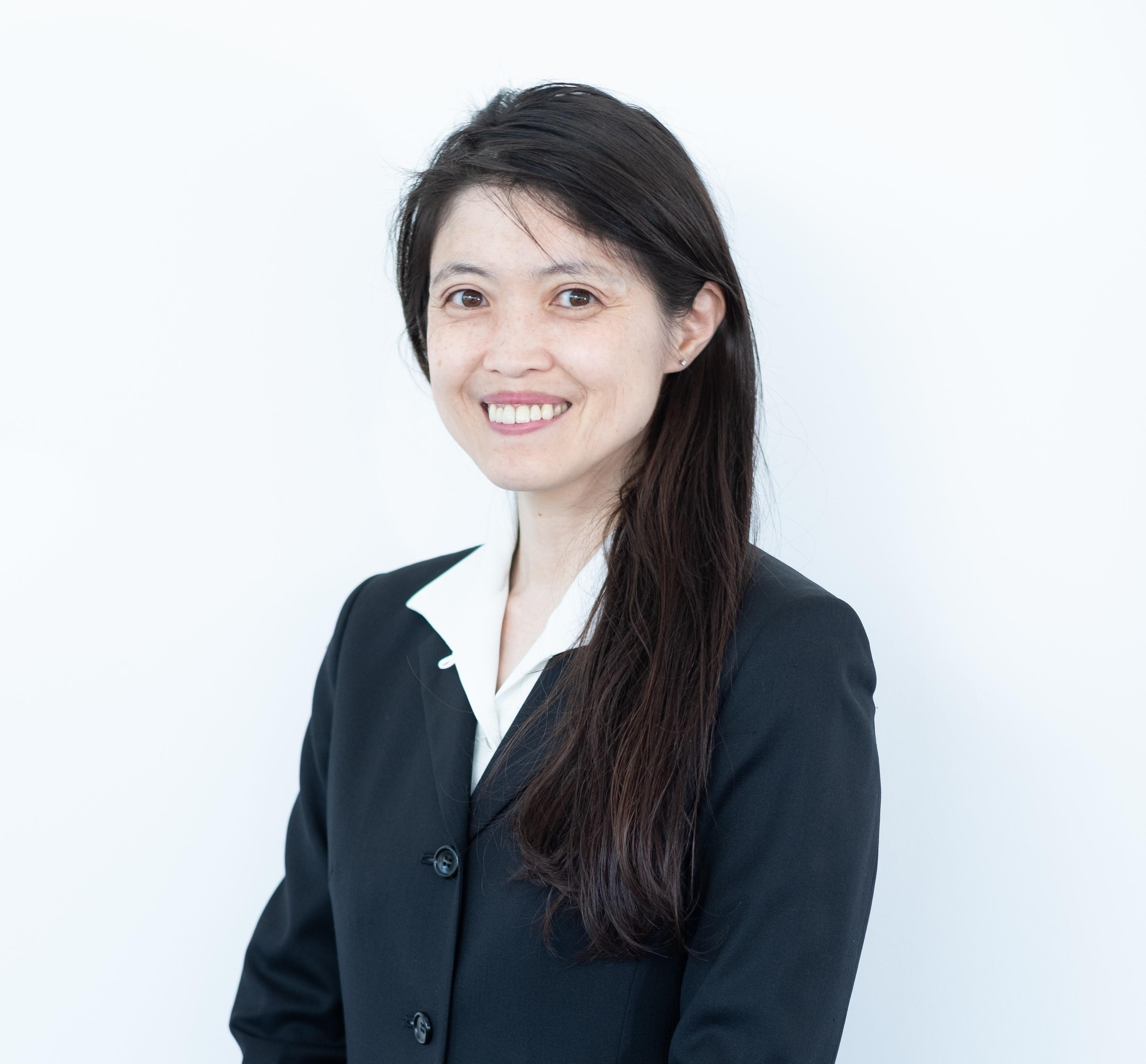 Miyuki Hanaoka