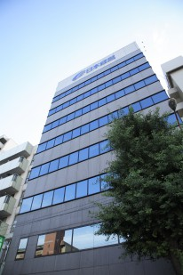 NK_building