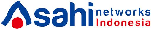 asahi-indonesia