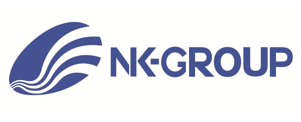 nihonkeiei_logo11