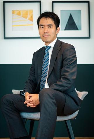 3-CEO Kambayashi